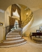 stairway-8x10x300